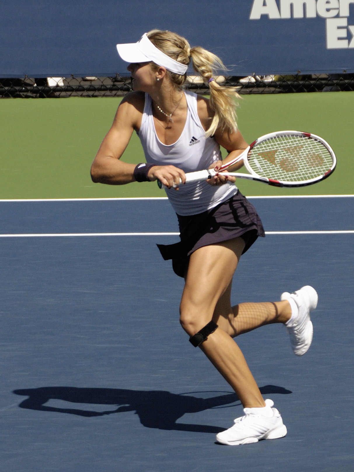 Photo:  Maria Kirilenko 03