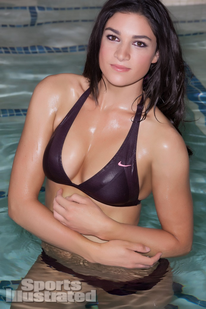 Photo:  Michelle Jenneke 03