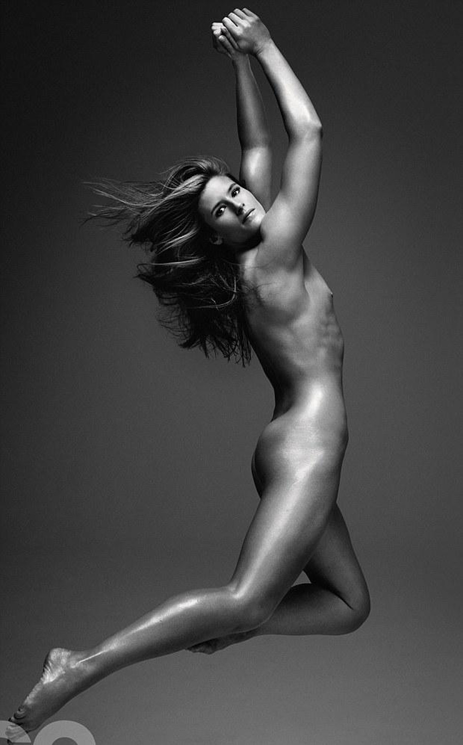 Photo:  Zara Dampney 08
