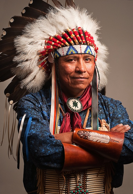 apache culture Storytelling is very important to the apache indian culture since they were not governed by any set of laws or rules and there were no jails for poor behavior, the apache relied on passing down a code of conduct orally, from one generation to the next.
