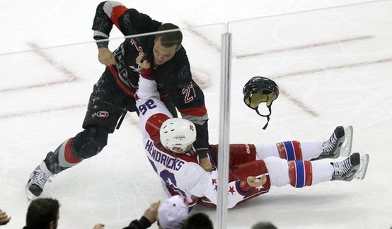 Photo:  hockey  6