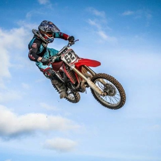 Photo:  Motocross 6