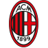 Photo:  AC Milan