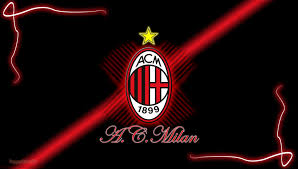 Photo:  AC Milan 03