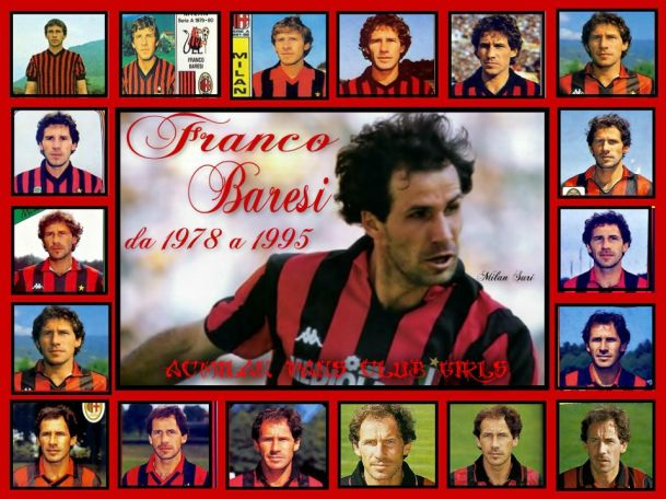 Photo:  ac_milan_franco_baresi