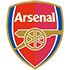 Photo:  Arsenal
