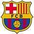 Photo:  FC Barcelona