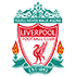 Photo:  Liverpool FC