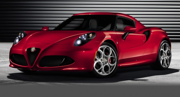 Photo:  2014_alfa_romeo_4c_overseas_03b
