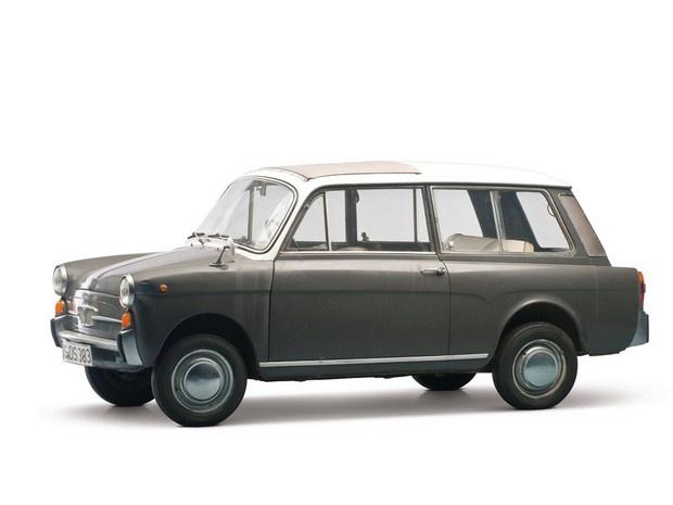 Pftw Fiat