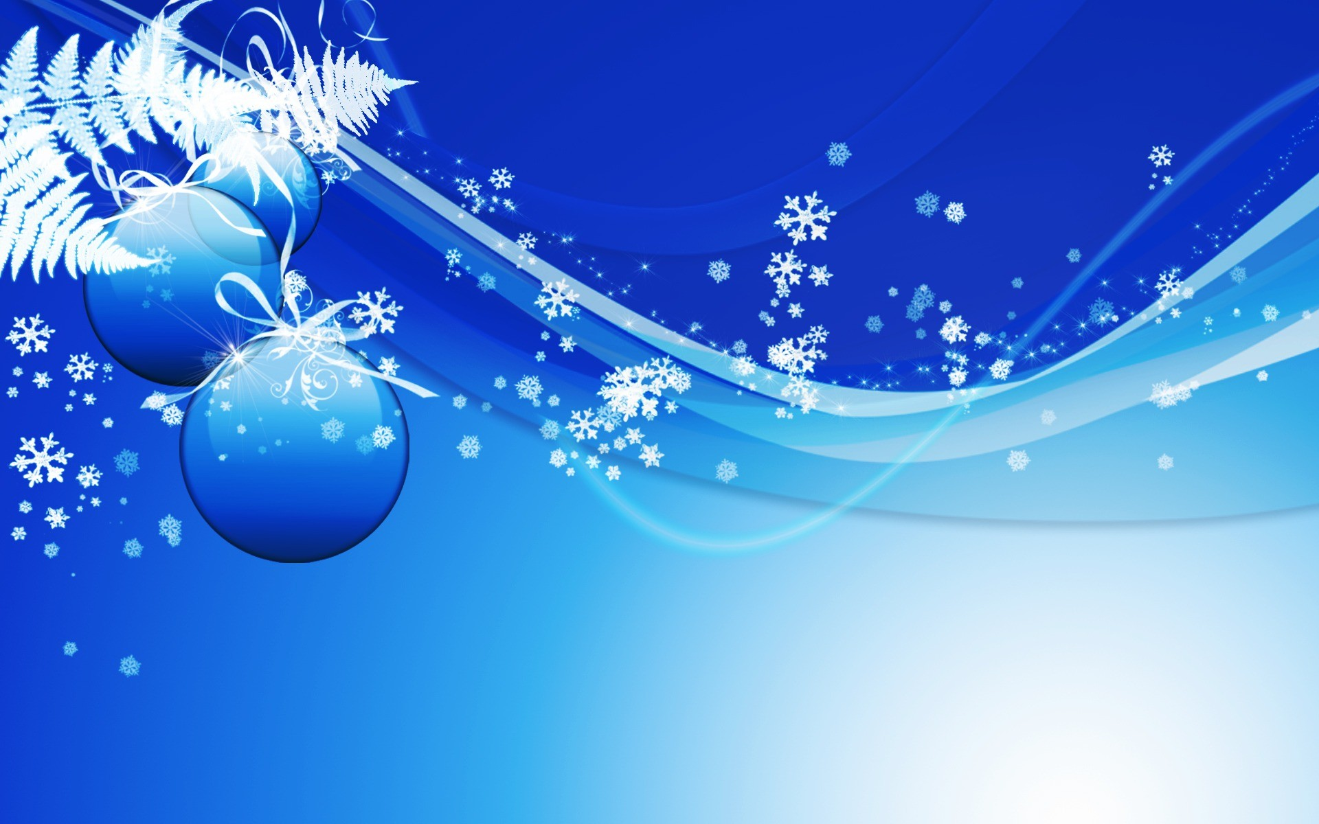 Photo:  Christmas wallpaper 02