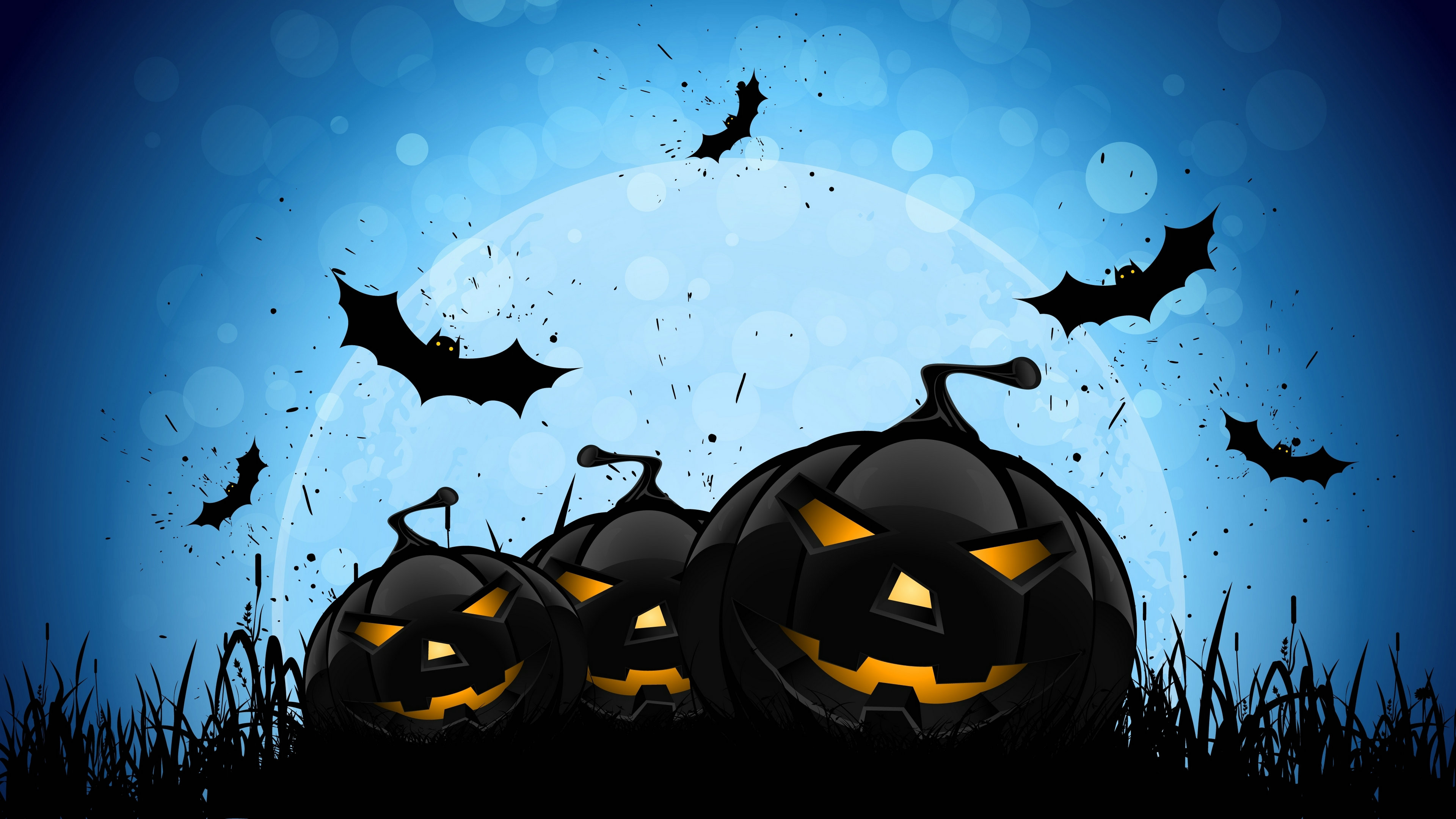 Photo:  halloween wallpaper 002
