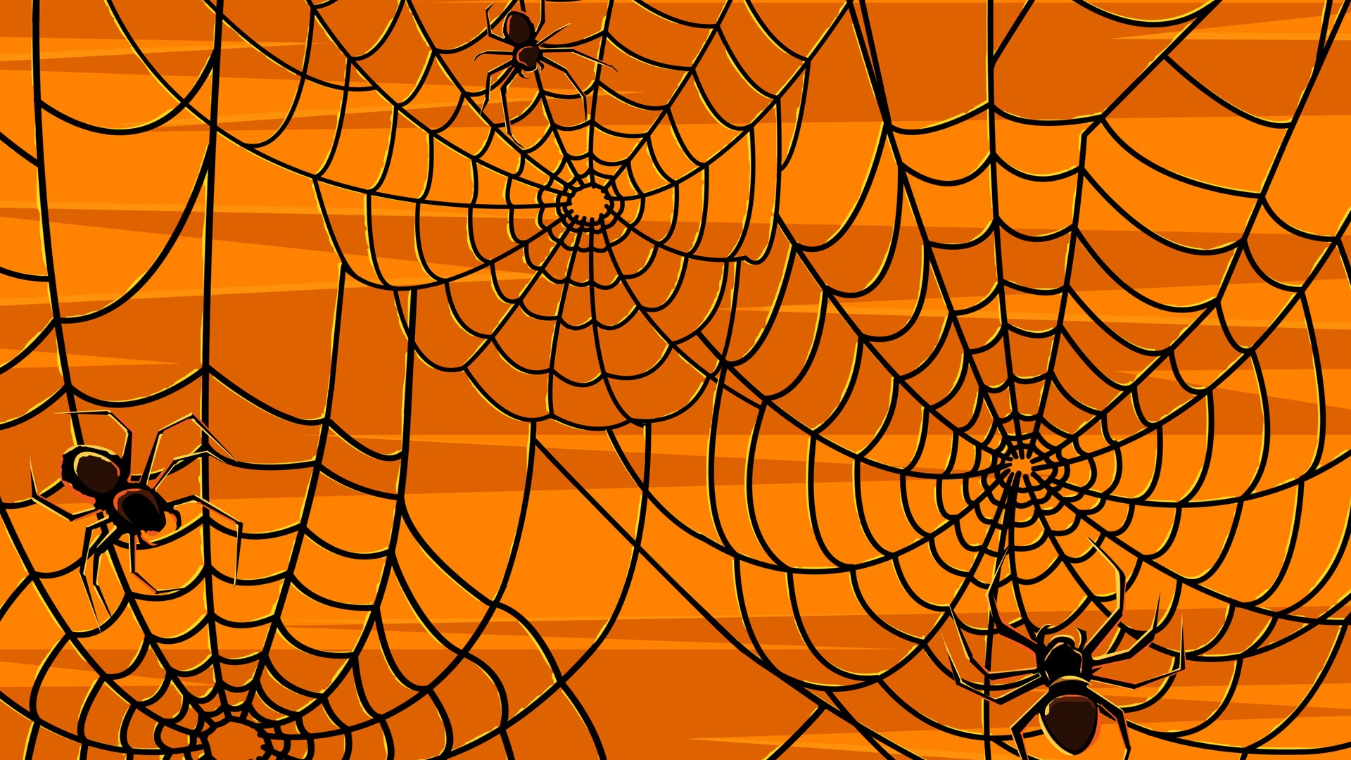 Photo:  halloween wallpaper 010