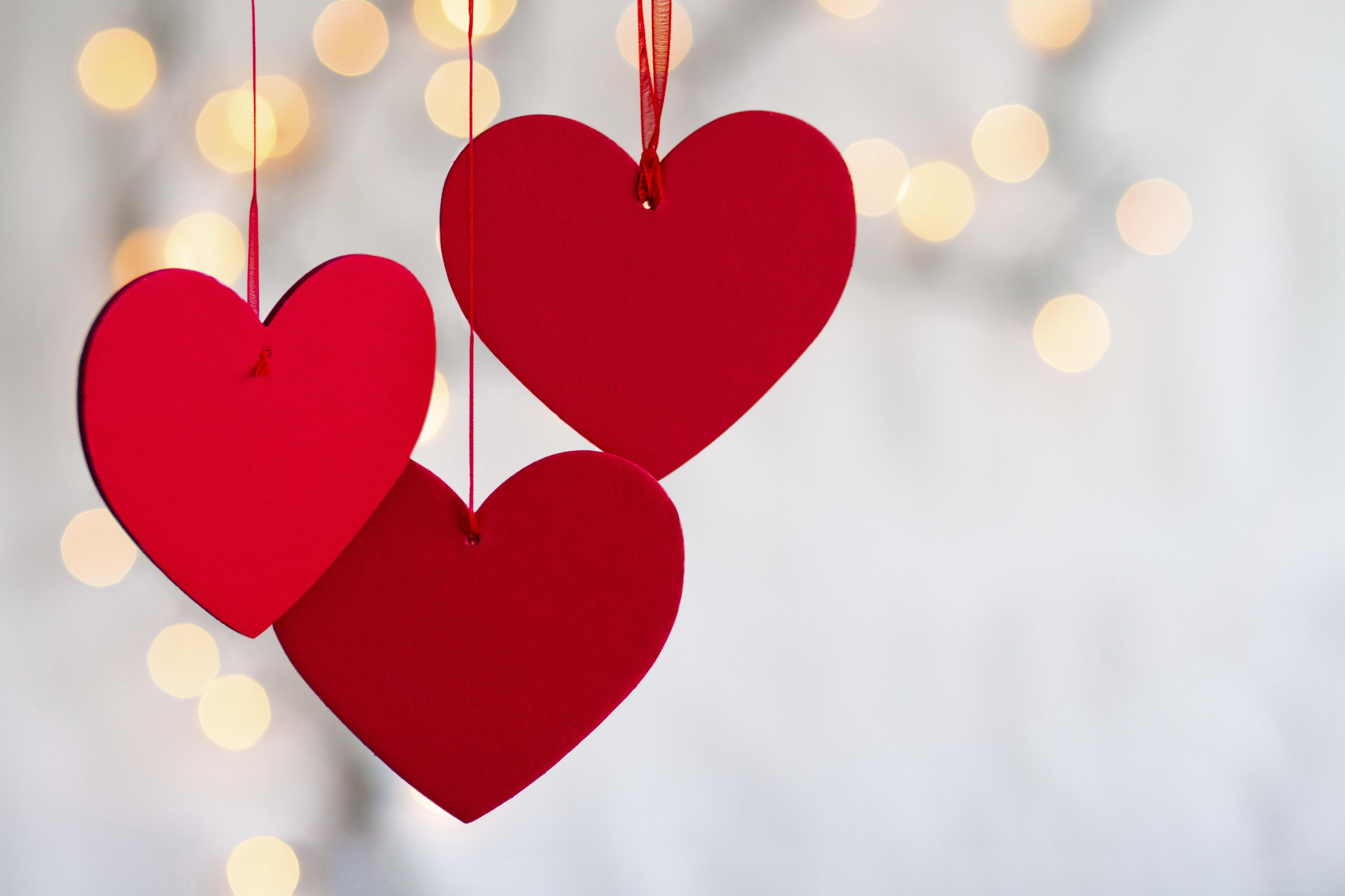 pftw: valentines day wallpaper
