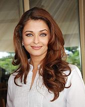 Photos of Aishwarya Rai