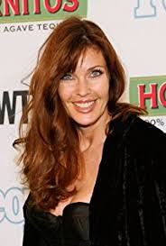 Photos of Carol Alt