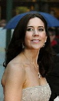 Photos of Crown Princess Mary of Denmark