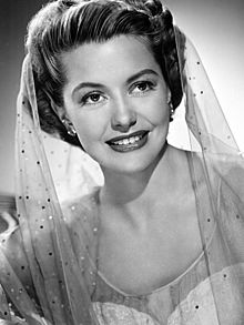 Photos of Cyd Charisse