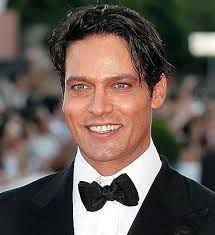 Photos of Gabriel Garko