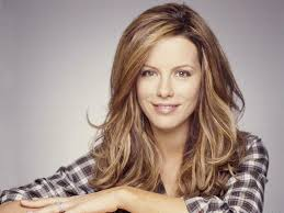 Photos of Kate Beckinsale