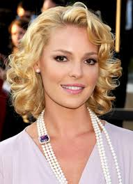 Photos of Katherine Heigl