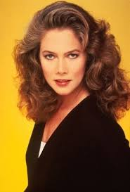 Photos of Kathleen Turner