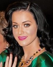 Photos of Katy Perry