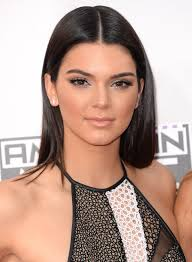 Photos of Kendall Jenner