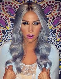 Photos of Kesha