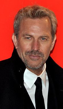 Photos of Kevin Costner