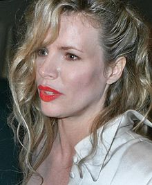 Photos of Kim Basinger