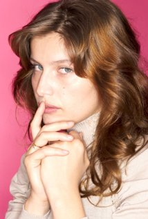 Photos of Laetitia Casta