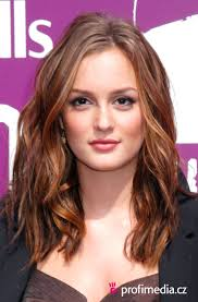 Photos of Leighton Meester