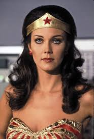 Photos of Lynda Carter