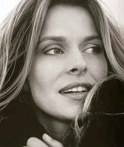 Photos of Nastassja Kinski