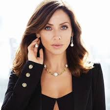 Photos of Natalie Imbruglia