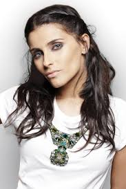 Photos of Nelly Furtado