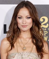 Photos of Olivia Wilde