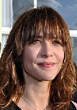 Photos of Sophie Marceau