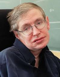 Photos of Stephen Hawking