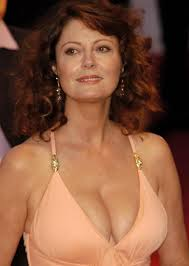 Photos of Susan Sarandon