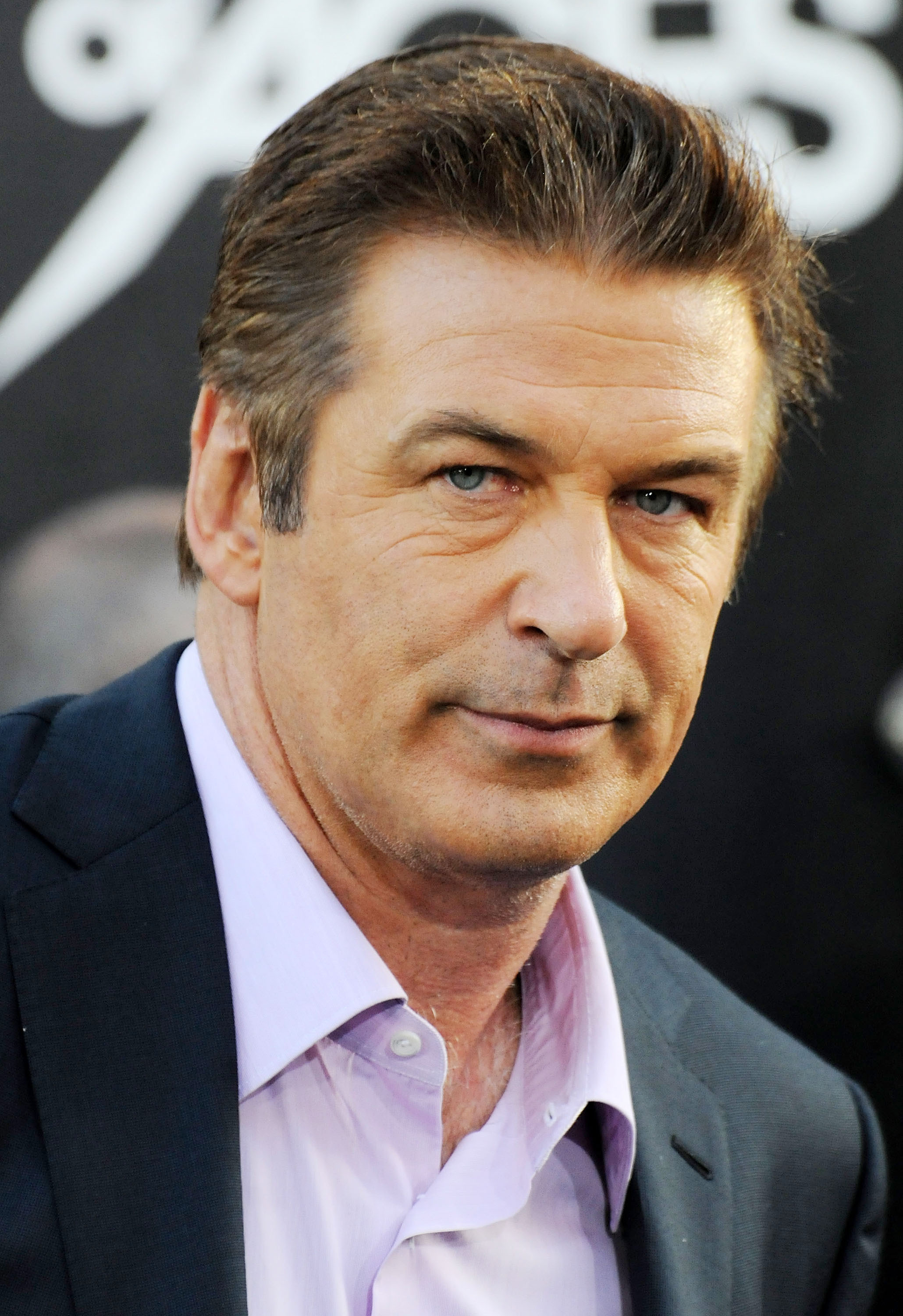 Photo:  Alec Baldwin 05