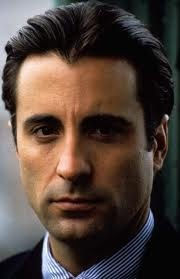 Photo:  Andy Garcia 01