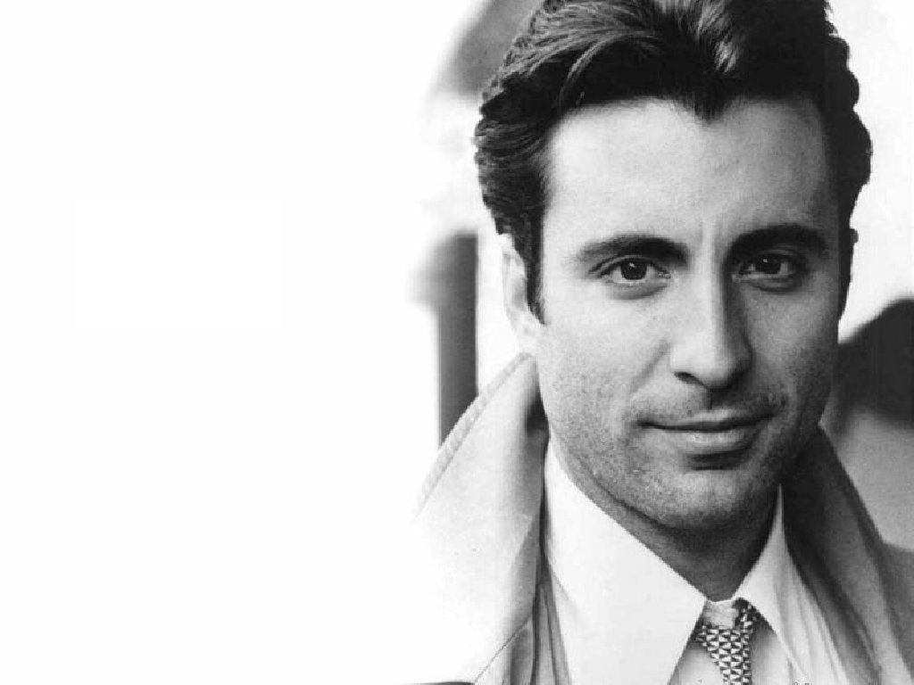 Photo:  Andy Garcia 04