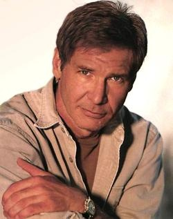 Photo:  Harrison Ford 01
