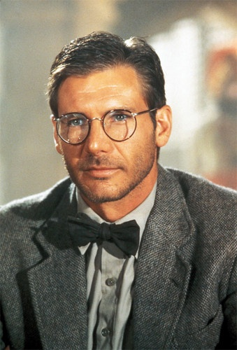 Photo:  Harrison Ford 04