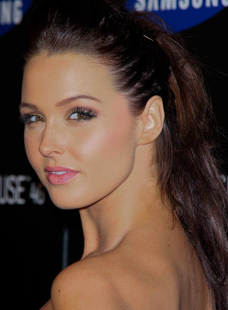 Photo:  Camilla Luddington 09