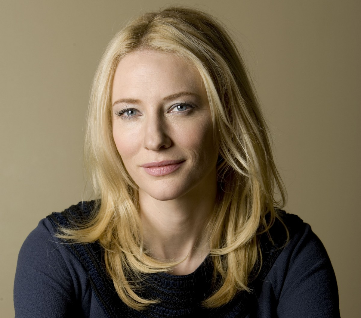 Photo:  Cate Blanchett 09