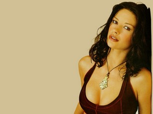 Photo:  Catherine Zeta Jones 29