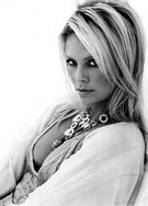 Photo:  Charlize Theron 04